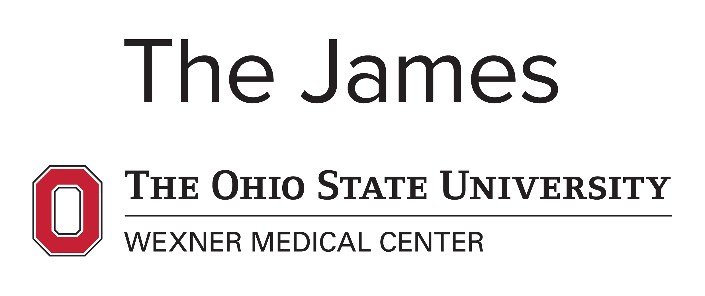 Ohio State James, Cancer Research