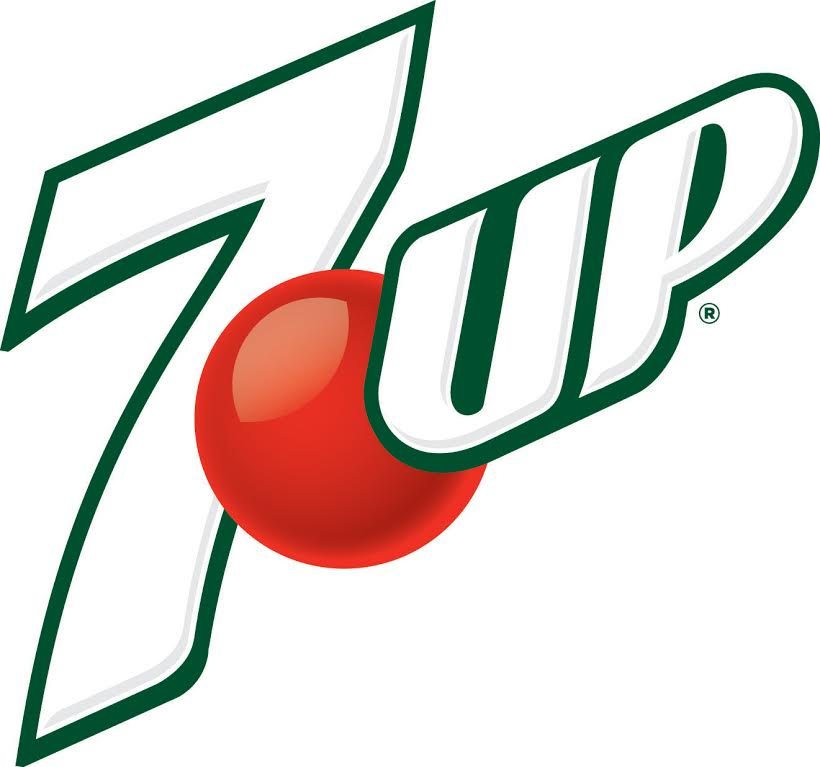 7up ohio eggfest