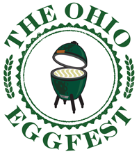 http://www.theohioeggfest.com/wp-content/uploads/2016/05/Eggfest-logo-footer.png