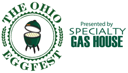 http://www.theohioeggfest.com/wp-content/uploads/2016/05/Eggfest-logo.png