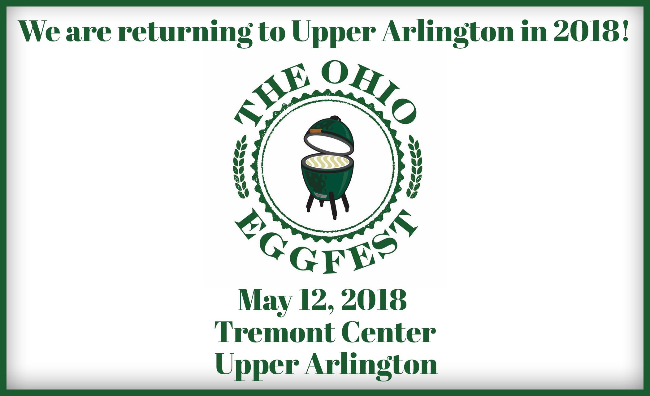 2018-Ohio-Eggfest-1