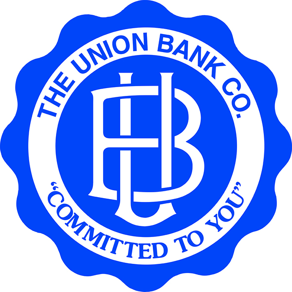 union bank eggfest