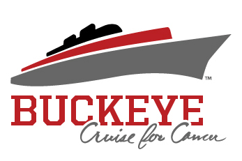 Buckeye Cruise for Cancer Eggfest